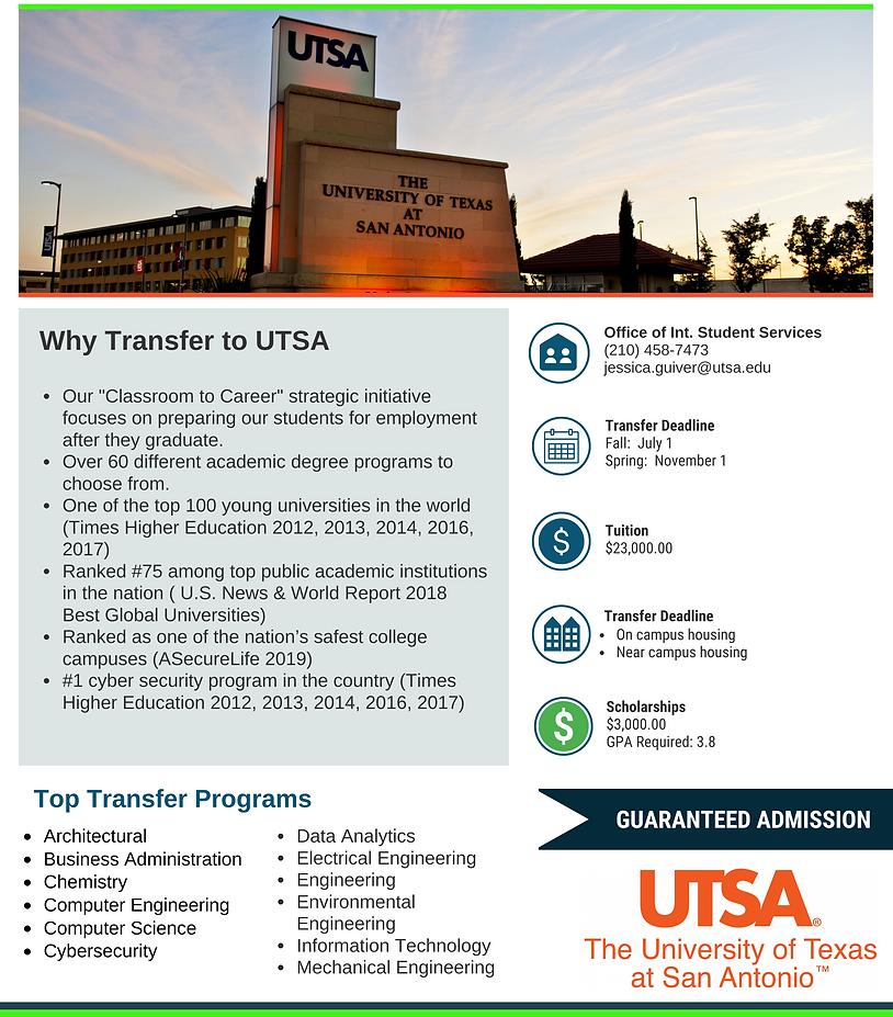UTSA Profile.png