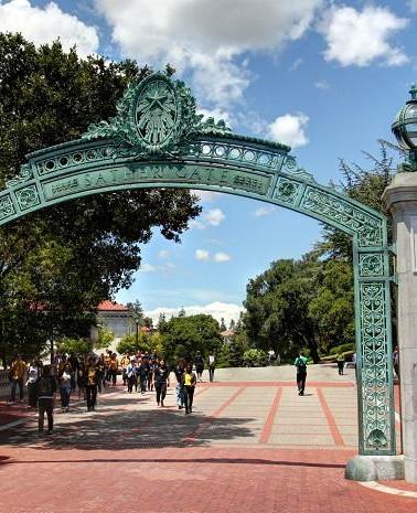 UC-Berkeley pic.jpg