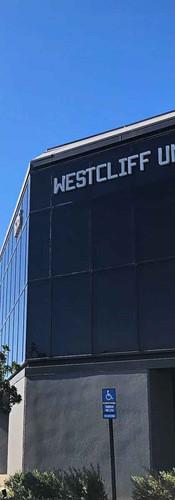 Westcliff-University.jpg