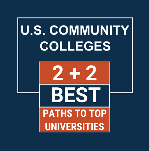2+2 logo in red and blue.png