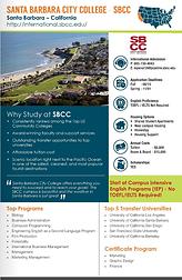 ccs profile page 612 sBCC.png