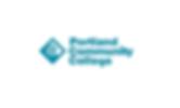 PCC_logo.png