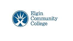 ECC Logo_Flush Left 301.jpg.jpeg