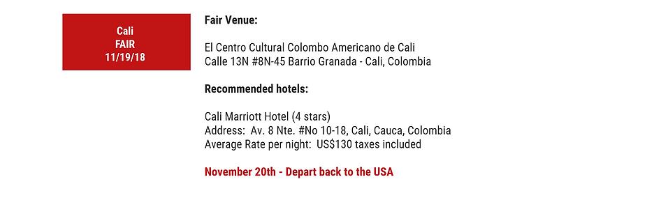 2018 EdUSA LA hotel options 4.png