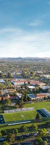 CBU Campus Aerial.jpg