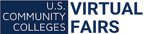 USCC VFairs logo.png