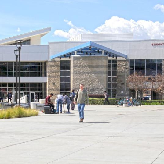 citrus college building.jpg