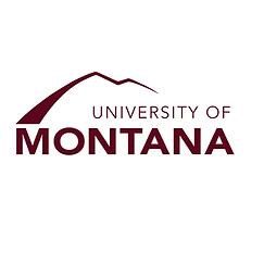 UMT logo 1.png