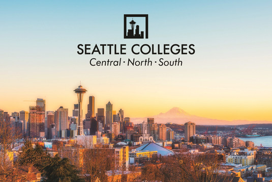 Seattle Colleges_Cover Photo.jpg