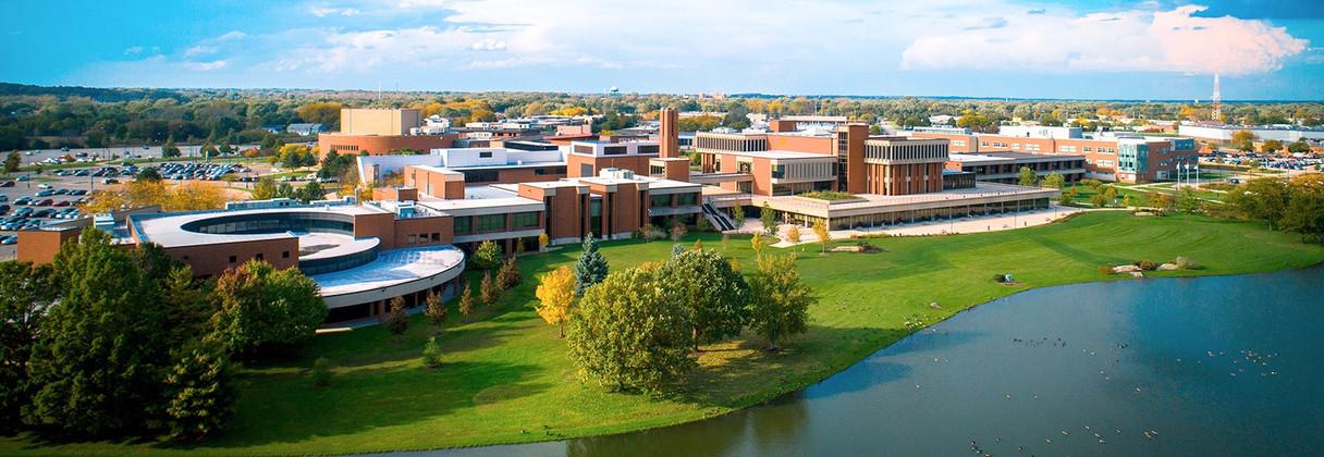 ECC-campus-arial-photo-3.jpg