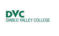 DVC-logo-green-no-swish.png
