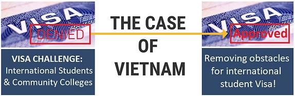 case of vietnam.png