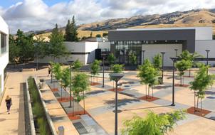 Evergreen-Valley-College-01 (1).jpg
