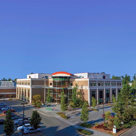 EC Campus 1.jpg