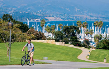 Colleges In Santa Barbara >> Sbcc Laf 2plus2