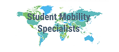 student mobility logo.png