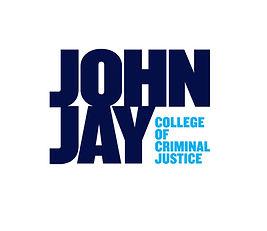 John_Jay_College_Logo 2.jpg
