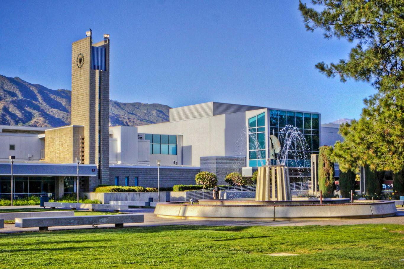 citrus college clock tower.jpg