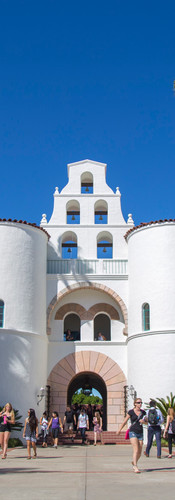 San Diego State University pic.jpg