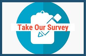 take our survey.png