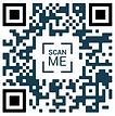 qr code for reg in brazil.png
