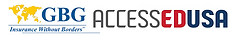 GBG ACCESSED logo.png