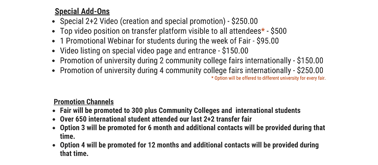 UVTF Nationwide pricing 2021-22 add ons.png