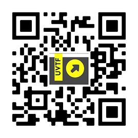 QR Code for UVTF reg form.png