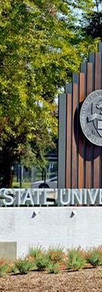 CSU Fresno pic.jpg