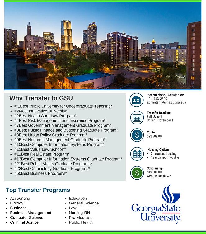 GSU Profile Pic (2).png