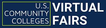 USccVirtual Fairs.png