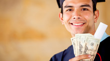 Start at a Community College and Save Thousands!