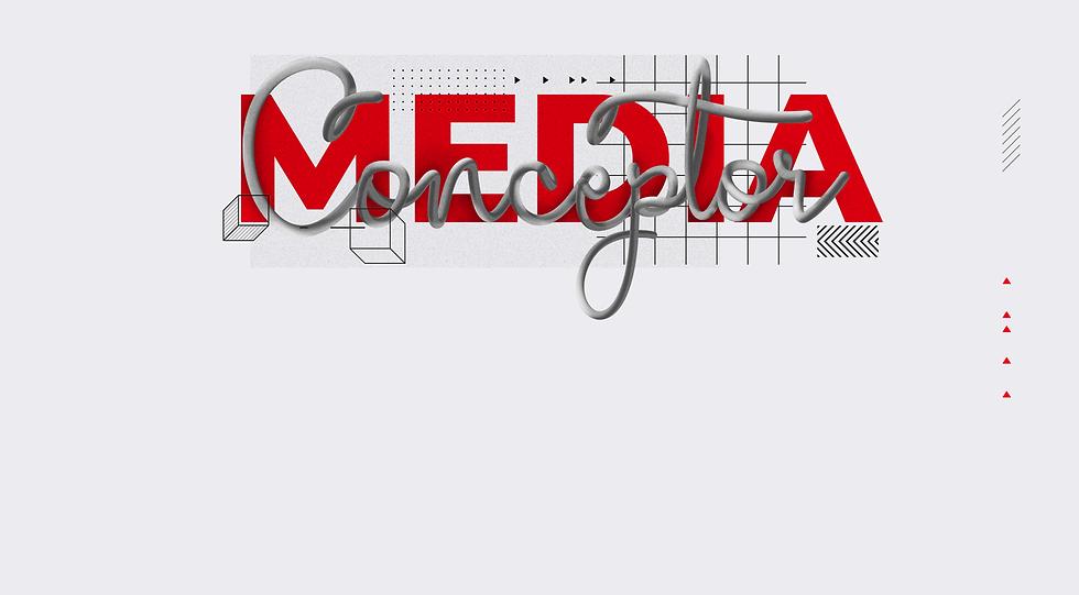 mobdesk Media.png