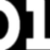 01-branding