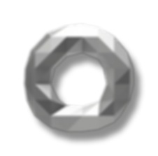 icon-organizer
