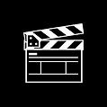 Video Setrategy