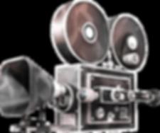kamera-multimedia