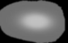 light-event