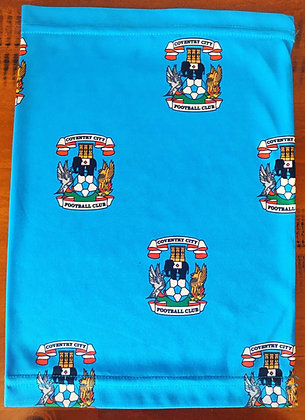 Coventry Snoods Facecovers Scarf High Quality