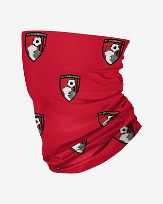 Bournemouth Snoods Facecovers Scarf High Quality