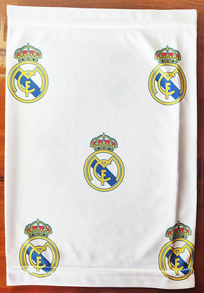 Real Madrid Snoods Facecovers Scarf High Quality