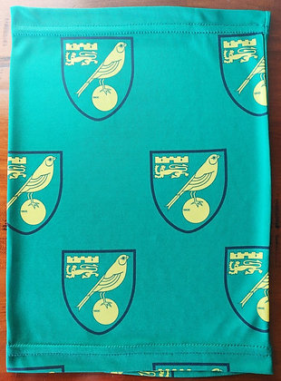 Norwich Snoods Facecovers Scarf High Quality