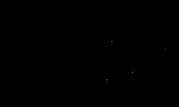 infinity-symbol-19518.png