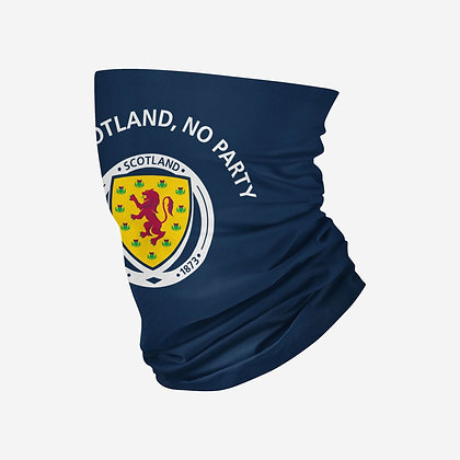 Scotland Snoods Facecovers Scarf High Quality