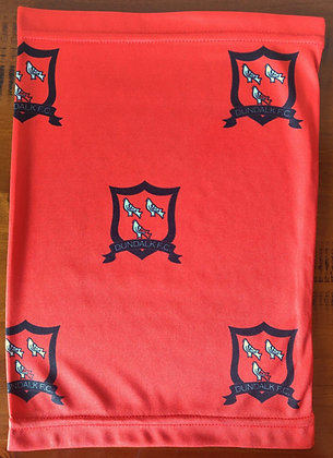 Dundalk Snoods Facecovers Scarf High Quality