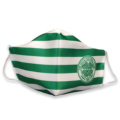 Celtic Facemask Facecovers Scarf High Quality