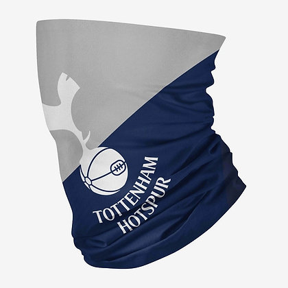 Tottenham Hotspur Spurs Snoods Facecovers Scarf High Quality