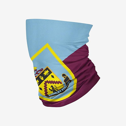 Burnley Snoods Facecovers Scarf High Quality
