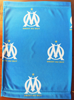 Marseille Snoods Facecovers Scarf High Quality