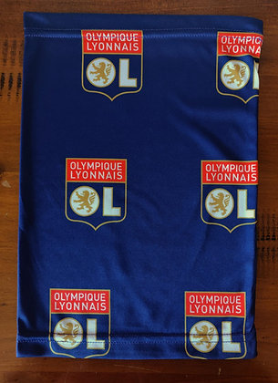 Lyon Snoods Facecovers Scarf High Quality